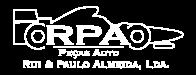 logo_RPA